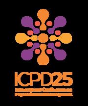 The Nairobi Summit on ICPD25 12 November 2019 Nairobi, Kenya
