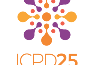 The Nairobi Summit on ICPD25 12 November 2019 Nairobi, Kenya