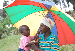 Couples embrace Family planning for economic stability