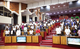 ICPD Unfinished Business: Commitments from Rwanda Parliaments' Advocacy Meeting on Family Planning